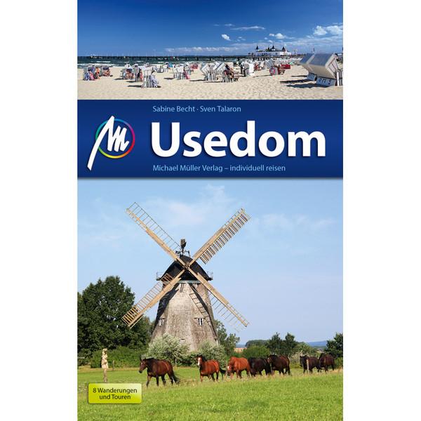 MMV Usedom