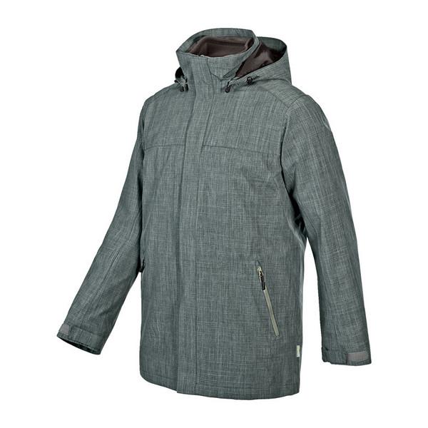 Meru Kilkenny Twin Jacket Männer - Doppeljacke
