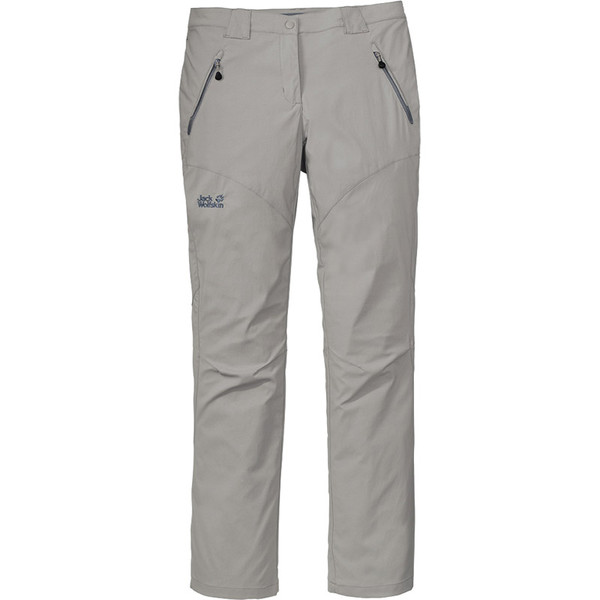 Jack Wolfskin Activate light Pants Frauen - Trekkinghose