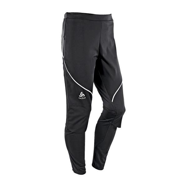 Odlo Logic Muscle Light Pants Männer - Softshellhose