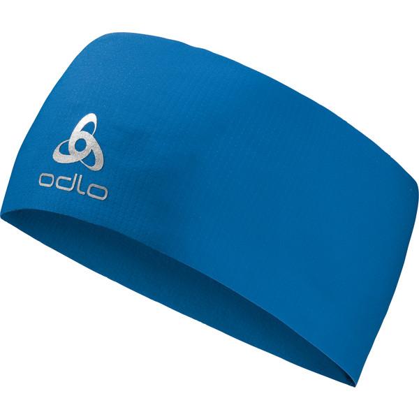 Odlo Move Light Headband Unisex - Stirnband