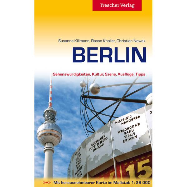 Trescher Berlin