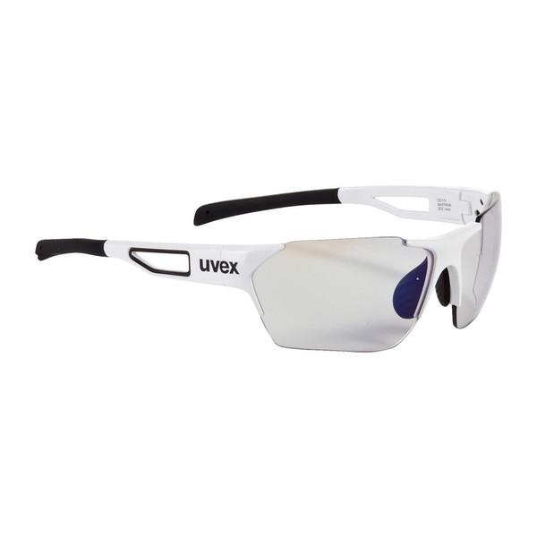 Uvex 202 Race Sportstyle - Sportbrille