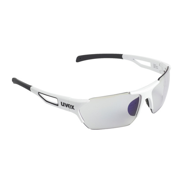 Uvex 202 Race small Sportstyle - Sportbrille