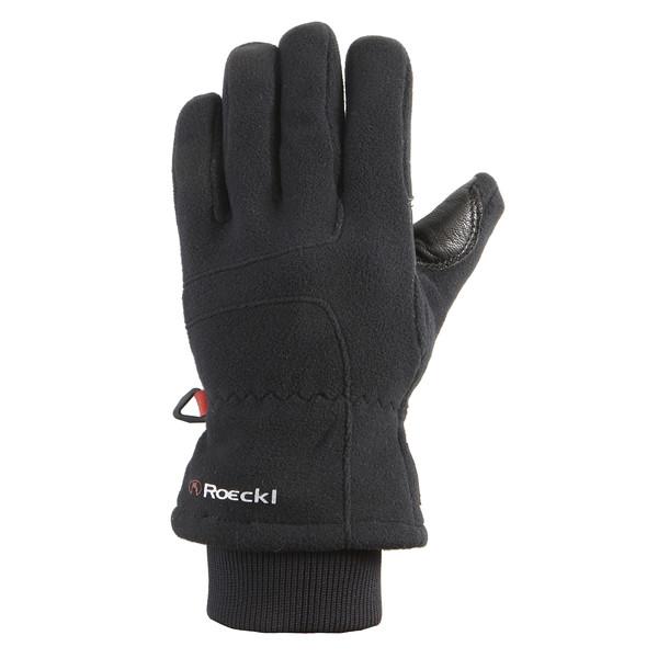 Roeckl Kodal WS Glove Kinder - Handschuhe