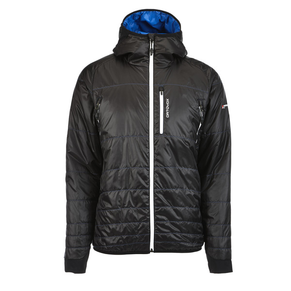 Ortovox Piz Boé Light Tec Jacket Männer - Winterjacke