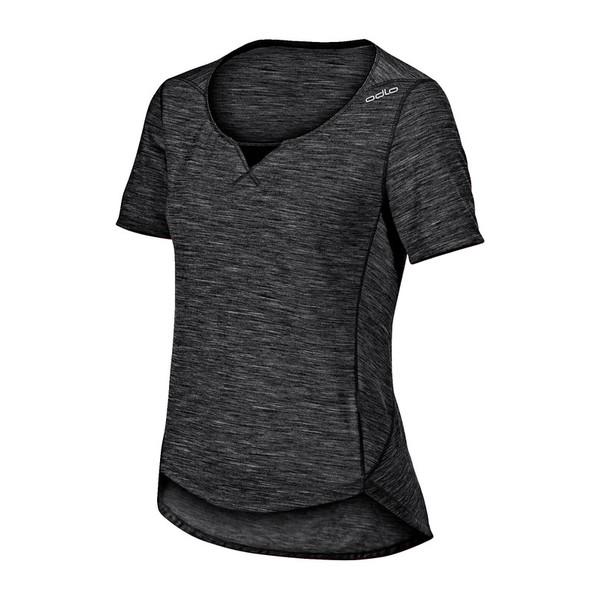 Odlo Revolution TW Light S/S Shirt Frauen - Funktionsunterwäsche