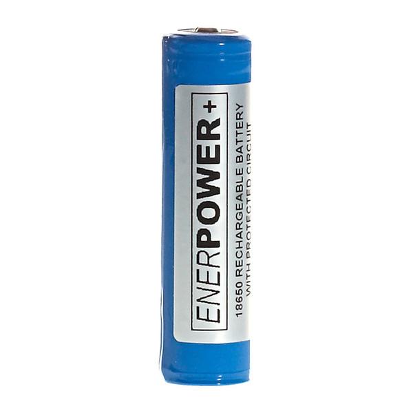 Enerpower 18650/2900 mAh - Akkus