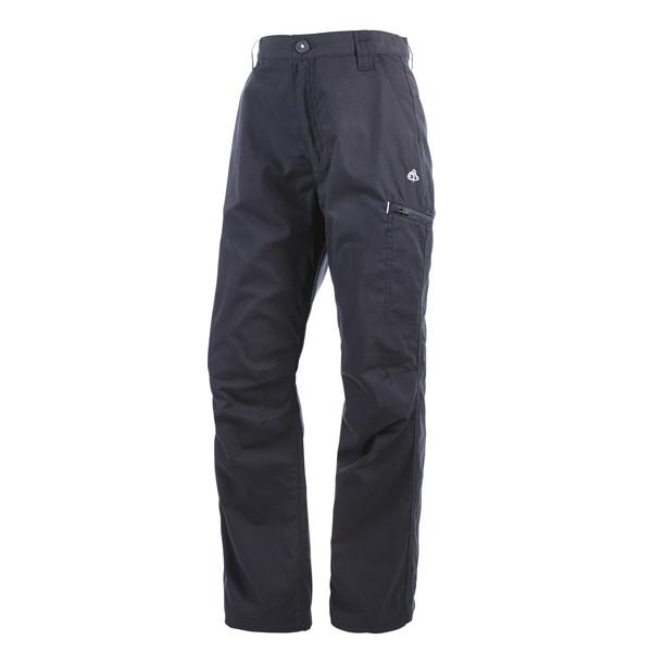 Craghoppers Kiwi Winter Lined Trousers Kinder - Trekkinghose