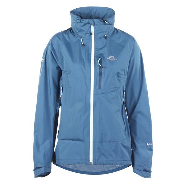 Mountain Equipment Aeon Jacket Frauen - Regenjacke