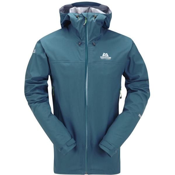 Mountain Equipment Arcadia Jacket Männer - Regenjacke
