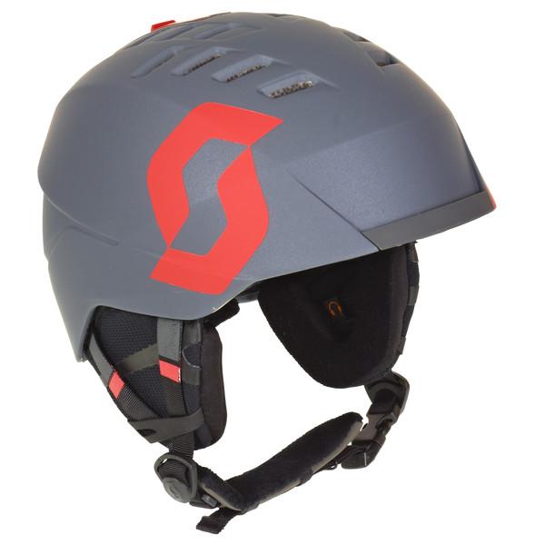 Scott Symbol - Skihelm