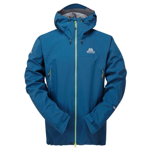 Mountain Equipment Shivling Jacket Männer - Regenjacke
