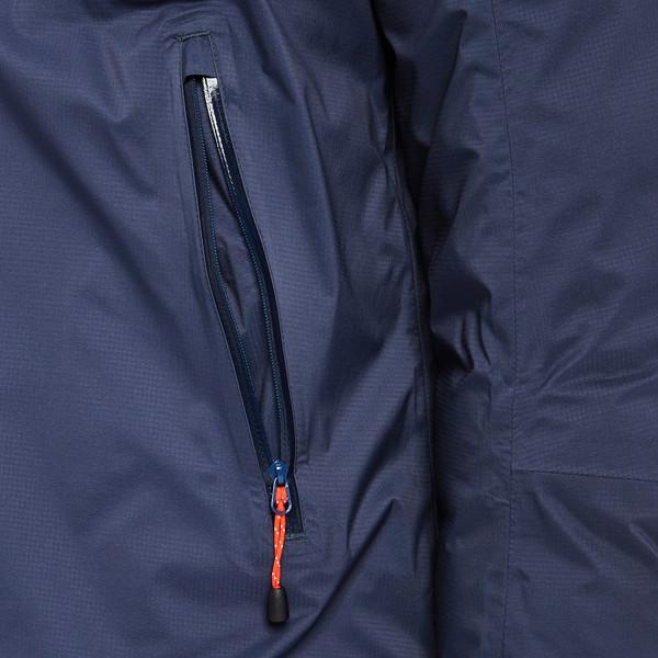 mountain equipment triton jacket bei globetrotter ausr stung. Black Bedroom Furniture Sets. Home Design Ideas
