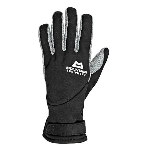 Mountain Equipment Super Alpine Glove Männer - Handschuhe