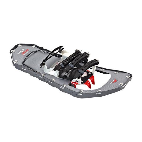 MSR Lightning Ascent W 22 - Schneeschuhe