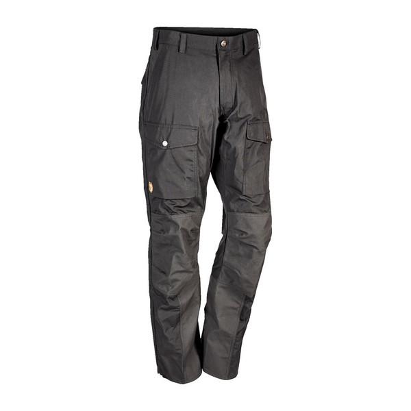 Fjällräven Singi Reinforced Trousers Männer - Trekkinghose