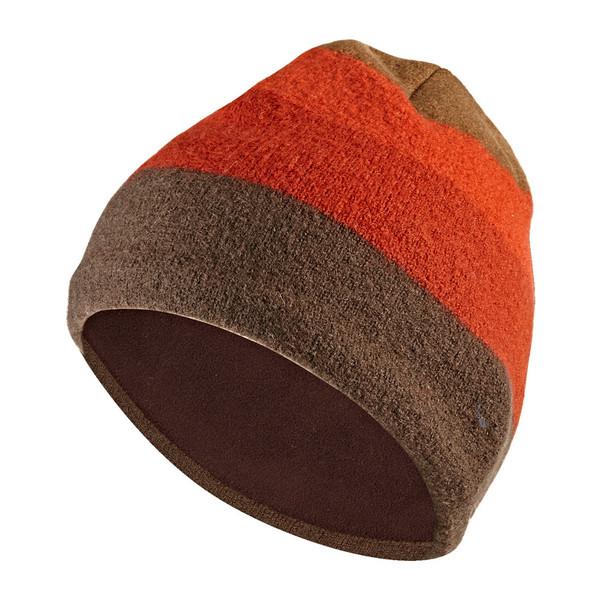 Outdoor Research Gradient Hat Unisex - Mütze