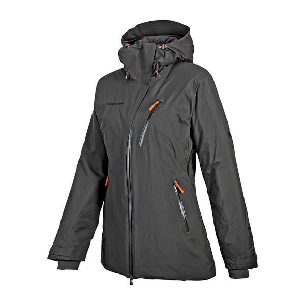 Mammut Misaun Jacket Frauen - Winterjacke