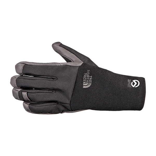 The North Face Recoil Glove Unisex - Handschuhe