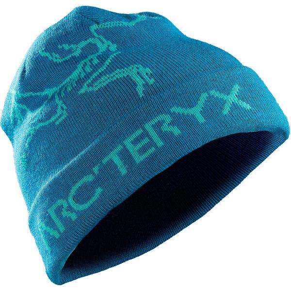 Arc'teryx Rolling Word Hat Männer - Mütze