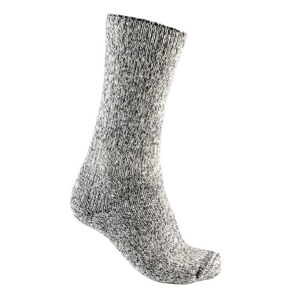 Woolpower Arctic Socke 800 Unisex - Wintersocken