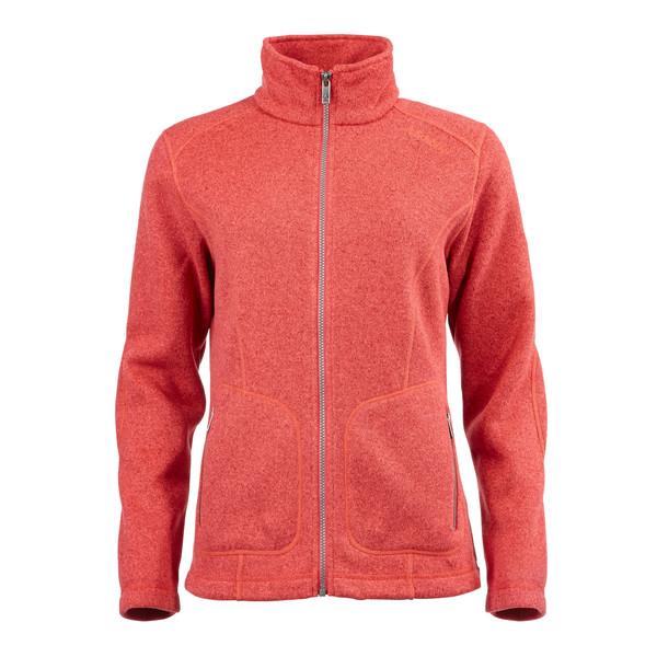 Schöffel Maibrit Fleece Jacket Frauen - Fleecejacke