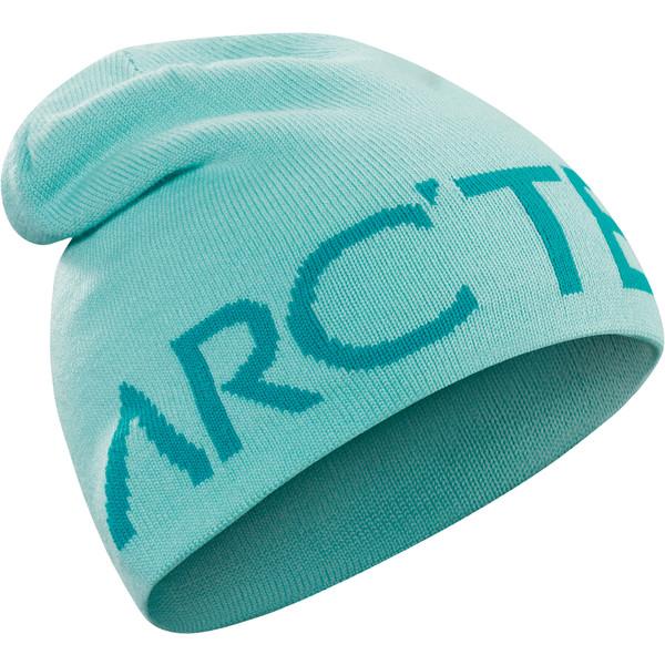 Arc'teryx Word Head Long Männer - Mütze