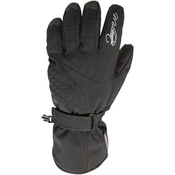 Millet Powder GTX Glove Frauen - Skihandschuhe