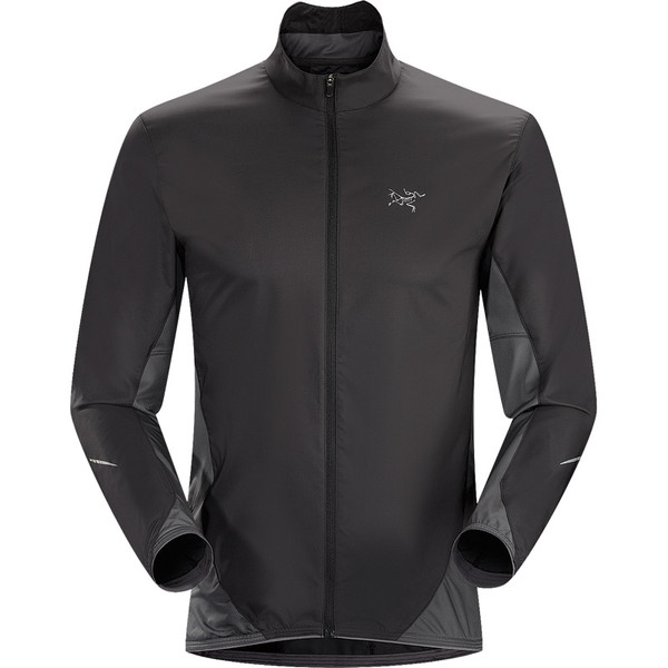 Arc'teryx Darter Jacket Männer - Softshelljacke