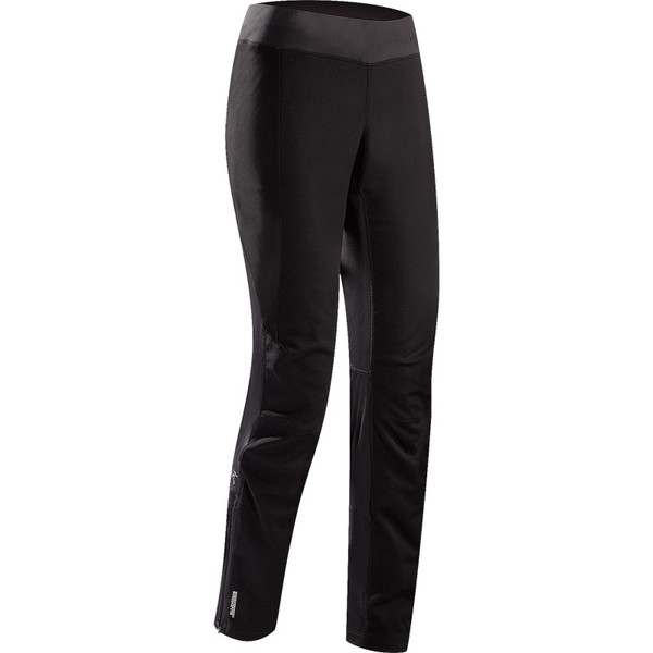 Arc'teryx Trino Tight Frauen - Laufhose