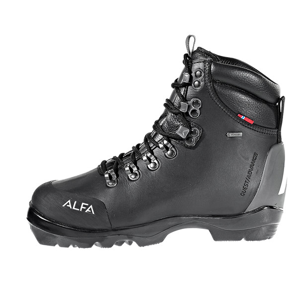 Alfa BC Advance Frauen - Skistiefel