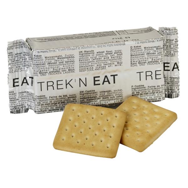 Trek'n Eat Kekse - Müsliriegel