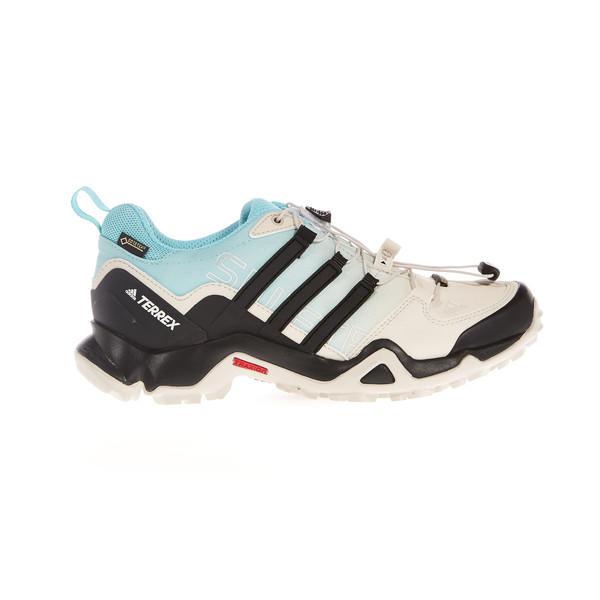 Adidas Terrex Swift R GTX Frauen - Hikingschuhe