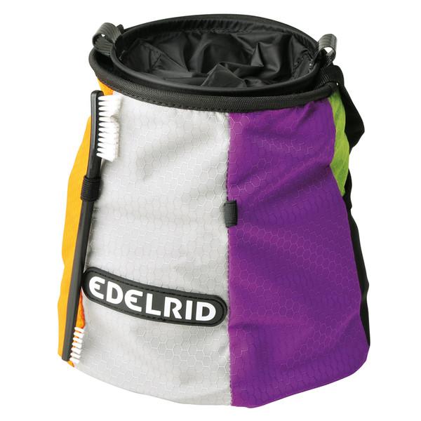 Edelrid Boulder Bag - Chalkbag