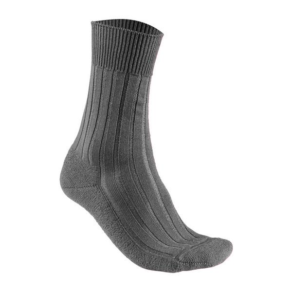 Falke Teppich im Schuh Männer - Freizeitsocken