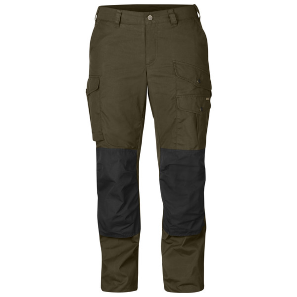 Fjällräven Barents Pro Winter Trousers Frauen - Trekkinghose