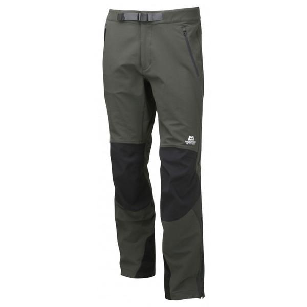 Mountain Equipment Mission Pant Männer - Softshellhose