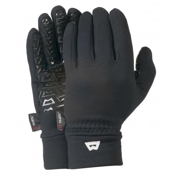 Mountain Equipment Touch Screen Grip Männer - Handschuhe