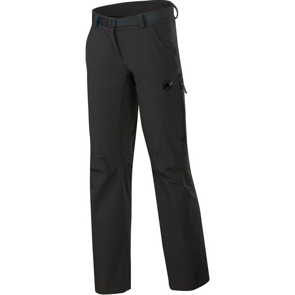 Mammut Ally Pants Frauen - Trekkinghose