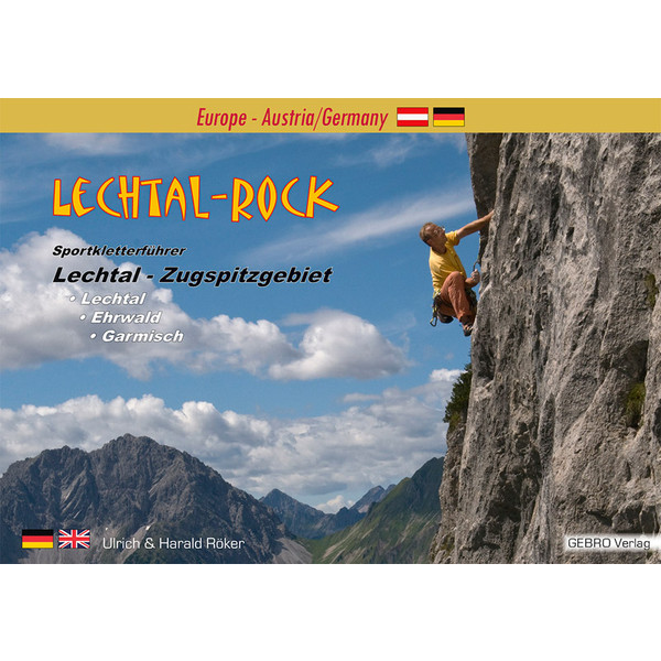 Lechtal-Rock