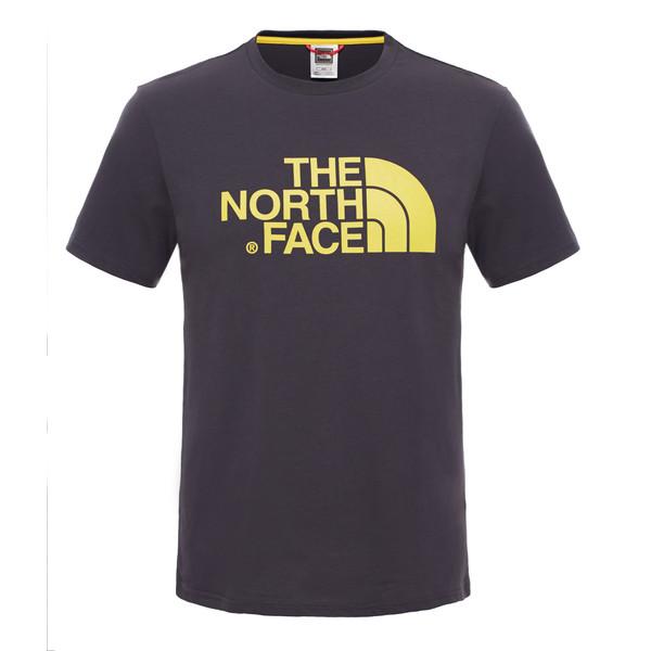 The North Face S/S Easy Tee Männer - T-Shirt