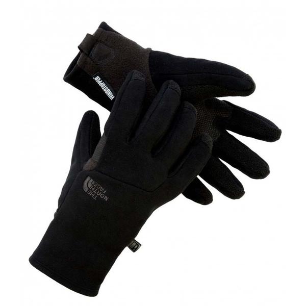 The North Face Pamir Windstopper Etip Glove Männer - Handschuhe