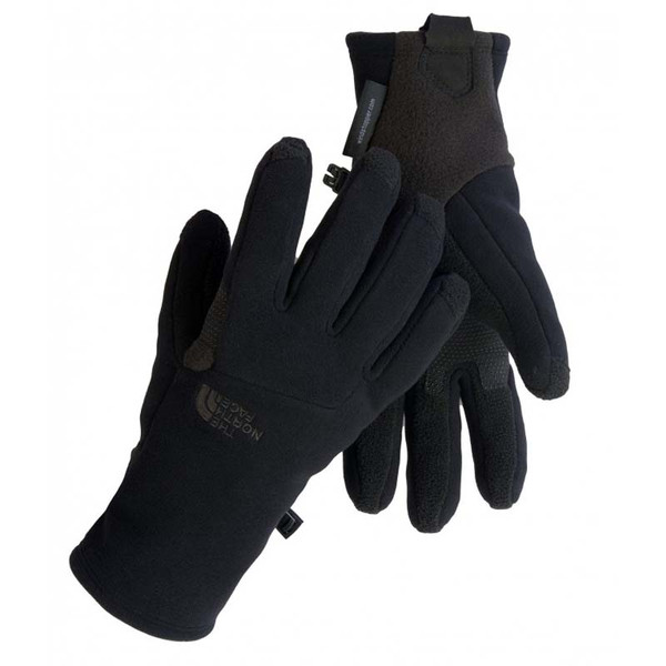 The North Face Pamir Windstopper Etip Glove Frauen - Handschuhe