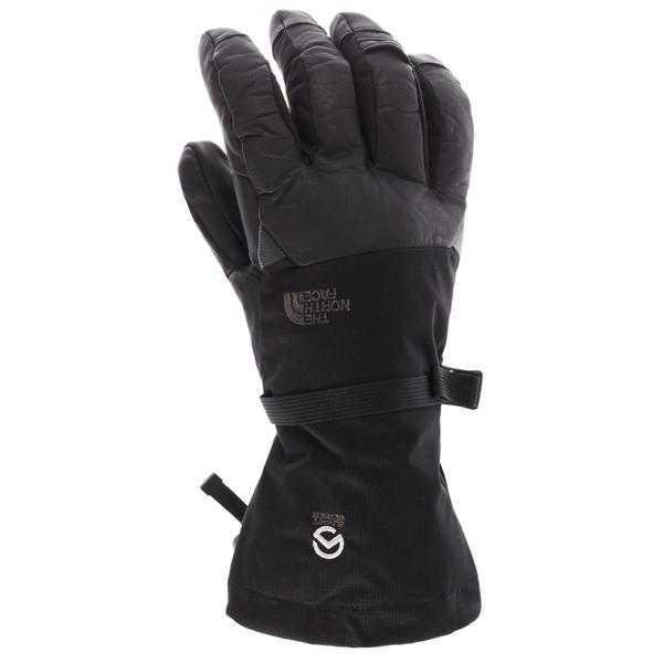 The North Face Kelvin Glove Unisex - Handschuhe