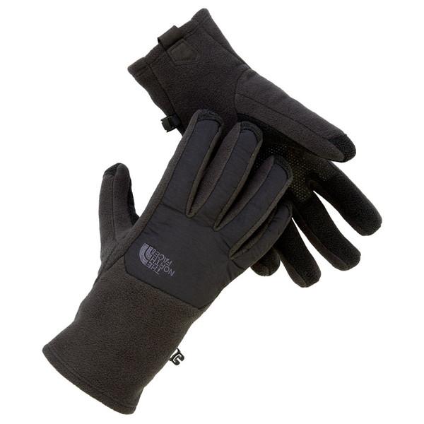 The North Face Denali Etip Glove Männer - Handschuhe