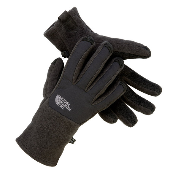 The North Face Denali Etip Glove Frauen - Handschuhe