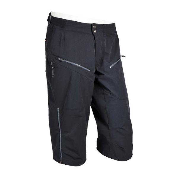 Vaude Moab Shorts Männer - Radshorts