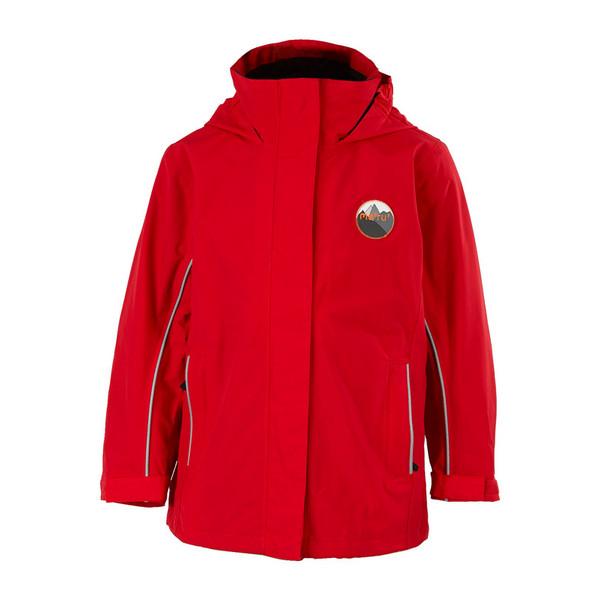Meru Boston Jacket Kinder - Regenjacke