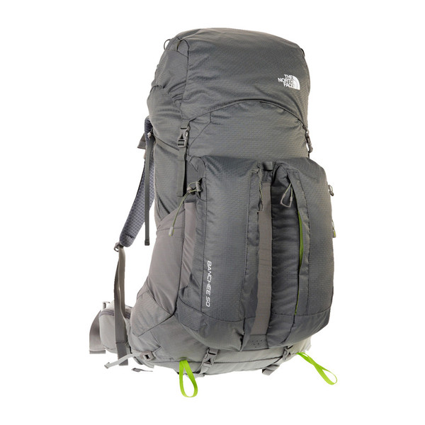 The North Face Banchee 50 - Tourenrucksack